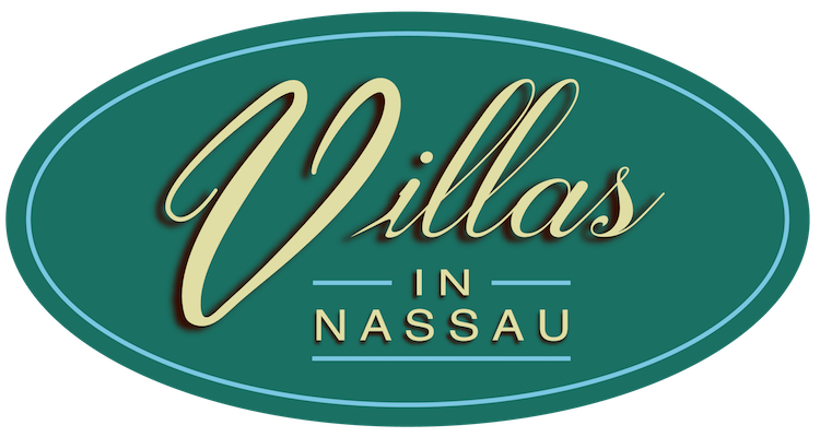 Villas In Nassau